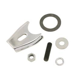 Mr. Gasket - Mr. Gasket Competition Distributor Clamp 6197