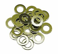 Trans-Dapt Performance Products - Trans-Dapt Performance Products AN Series Washers 9277