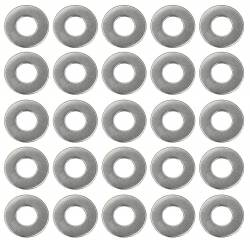 Trans-Dapt Performance Products - Trans-Dapt Performance Products AN Series Washers 9275