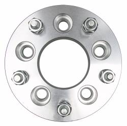 Trans-Dapt Performance Products - Trans-Dapt Performance Products Billet Wheel Adapter 3621