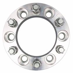 Trans-Dapt Performance Products - Trans-Dapt Performance Products Billet Wheel Adapter 3618