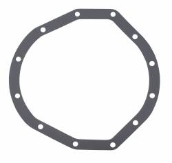 Trans-Dapt Performance Products - Trans-Dapt Performance Products Differential Cover Gasket 4884