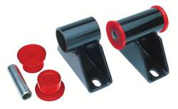 Trans-Dapt Performance Products - Trans-Dapt Performance Products Heavy Duty Motor Mounts 4211