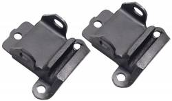 Trans-Dapt Performance Products - Motor Mount Trans-Dapt Performance Products 9525