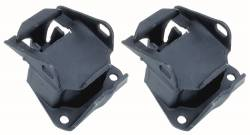 Trans-Dapt Performance Products - Trans-Dapt Performance Products Motor Mount 4218