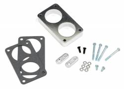 Trans-Dapt Performance Products - Trans-Dapt Performance Products MPFI Spacer 2769