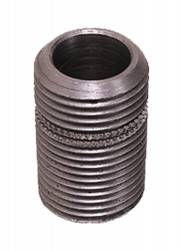 Trans-Dapt Performance Products - Trans-Dapt Performance Products Oil Filter Mounting Nipple 1066