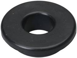 Trans-Dapt Performance Products - Trans-Dapt Performance Products PCV Grommet 9760