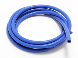Trans-Dapt Performance Products - Trans-Dapt Performance Products Silicone Vacuum Hose 5780