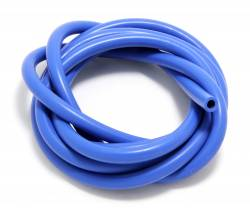 Trans-Dapt Performance Products - Trans-Dapt Performance Products Silicone Vacuum Hose 5783