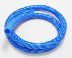 Trans-Dapt Performance Products - Trans-Dapt Performance Products Wire Harness Tubing Convoluted 7595