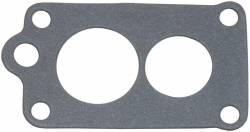 Trans-Dapt Performance Products - Trans-Dapt Performance Products Carburetor Base Gasket 2188