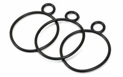 Trans-Dapt Performance Products - Trans-Dapt Performance Products Water Neck O-Ring 9441