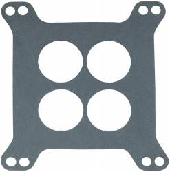 Trans-Dapt Performance Products - Trans-Dapt Performance Products Carburetor Base Gasket 2071