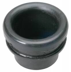 Trans-Dapt Performance Products - Trans-Dapt Performance Products Breather Cap Grommet 4878