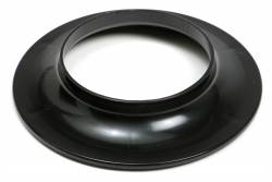 Trans-Dapt Performance Products - Trans-Dapt Performance Products Air Cleaner Adapter 2177