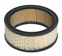 Trans-Dapt Performance Products - Trans-Dapt Performance Products High Flow Paper Air Filter Element 2116
