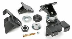 Trans-Dapt Performance Products - Trans-Dapt Performance Products Swap Motor Mount 4196