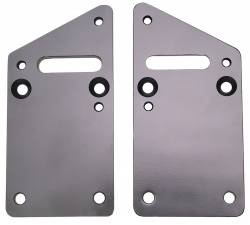 Trans-Dapt Performance Products - Trans-Dapt Performance Products Swap Motor Mount 4575