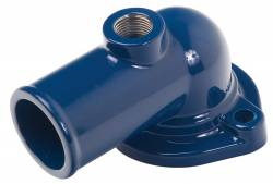 Trans-Dapt Performance Products - Trans-Dapt Performance Products Powder Coated Water Neck 8342