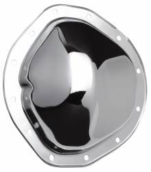 Trans-Dapt Performance Products - Trans-Dapt Performance Products Chrome Differential Cover 9070