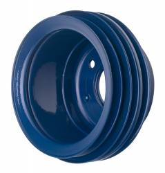 Trans-Dapt Performance Products - Trans-Dapt Performance Products Crankshaft Pulley 8317