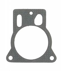 Trans-Dapt Performance Products - Trans-Dapt Performance Products MPFI Spacer Gasket 2079