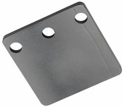 Trans-Dapt Performance Products - Trans-Dapt Performance Products Mounting Plate 3396