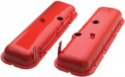 Trans-Dapt Performance Products - Trans-Dapt Performance Products Powder Coated Valve Cover 9917
