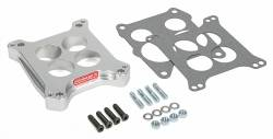 Trans-Dapt Performance Products - Trans-Dapt Performance Products Carburetor Adapter 3224