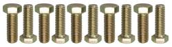 Trans-Dapt Performance Products - Trans-Dapt Performance Products Engine Stand Bolts 4895