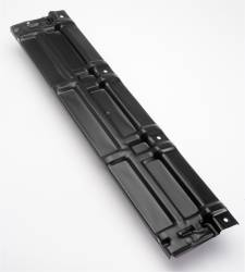 Trans-Dapt Performance Products - Trans-Dapt Performance Products Radiator Support Panel 8673