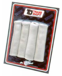 Trans-Dapt Performance Products - Trans-Dapt Performance Products Spark Plug Boot Protector 8815