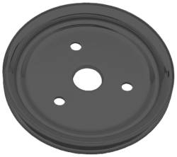 Trans-Dapt Performance Products - Trans-Dapt Performance Products Crankshaft Pulley 8602