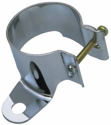 Trans-Dapt Performance Products - Trans-Dapt Performance Products Ignition Coil Holder 9366