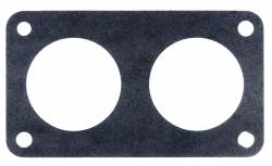 Trans-Dapt Performance Products - Trans-Dapt Performance Products MPFI Spacer Gasket 2093