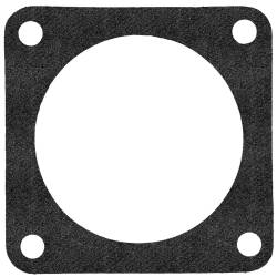 Trans-Dapt Performance Products - Trans-Dapt Performance Products MPFI Spacer Gasket 2097