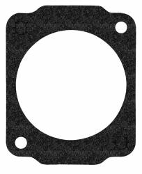 Trans-Dapt Performance Products - Trans-Dapt Performance Products MPFI Spacer Gasket 2092