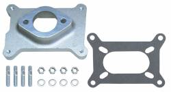 Trans-Dapt Performance Products - Trans-Dapt Performance Products Carburetor Adapter 2044