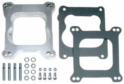 Trans-Dapt Performance Products - Trans-Dapt Performance Products Carburetor Adapter 2066