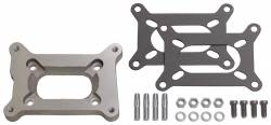 Trans-Dapt Performance Products - Trans-Dapt Performance Products Carburetor Adapter 2039