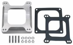 Trans-Dapt Performance Products - Trans-Dapt Performance Products Carburetor Adapter 2381