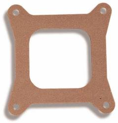 Holley Performance - Holley Performance Base Gasket 108-10