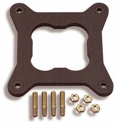Holley Performance - Holley Performance Base Gasket 108-12