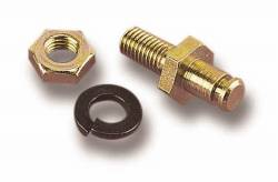 Holley Performance - Holley Performance Carburetor Throttle Stud 20-38