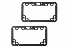 Holley Performance - Holley Performance Fuel Bowl Gasket 108-56-2