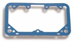 Holley Performance - Holley Performance Fuel Bowl Gasket 108-83-2