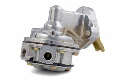 Holley Performance - Holley Performance Mechanical Fuel Pump 12-835