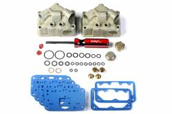 Holley Performance - Holley Performance Quick Change Jet Kits 34-24