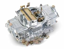 Holley Performance - Holley Performance Supercharger Carburetor 0-80592S